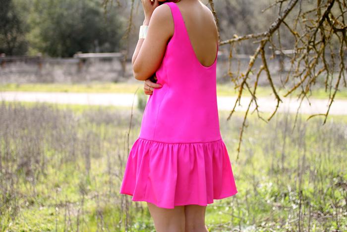 pinkfever2