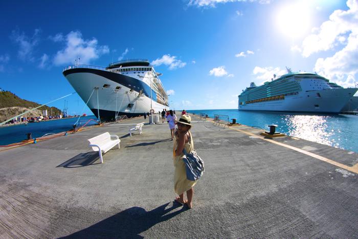 cruise2013_stthomas6