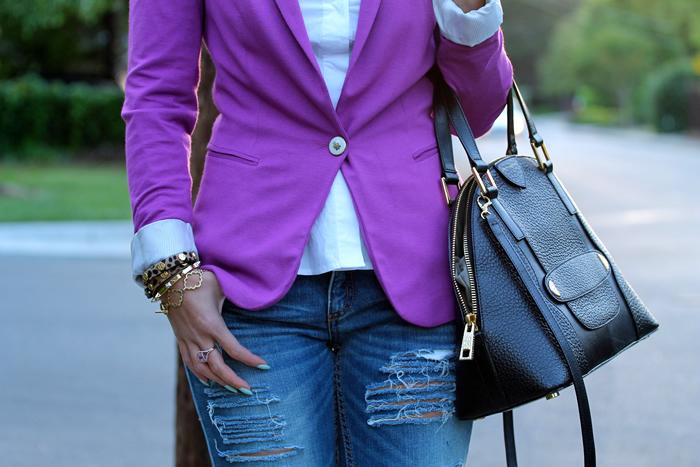 purpledistressed1