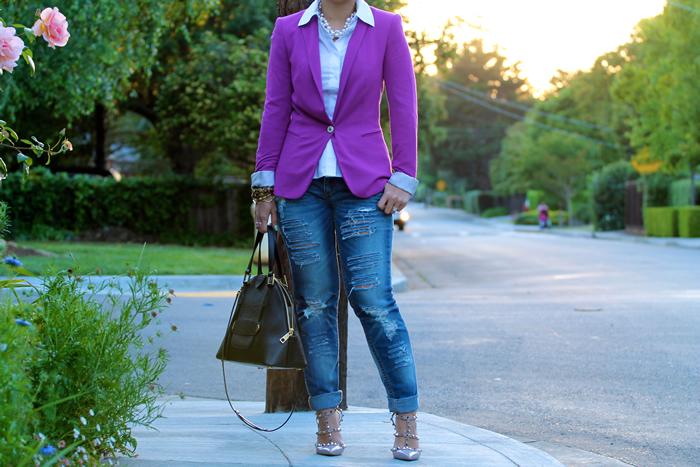 purpledistressed2