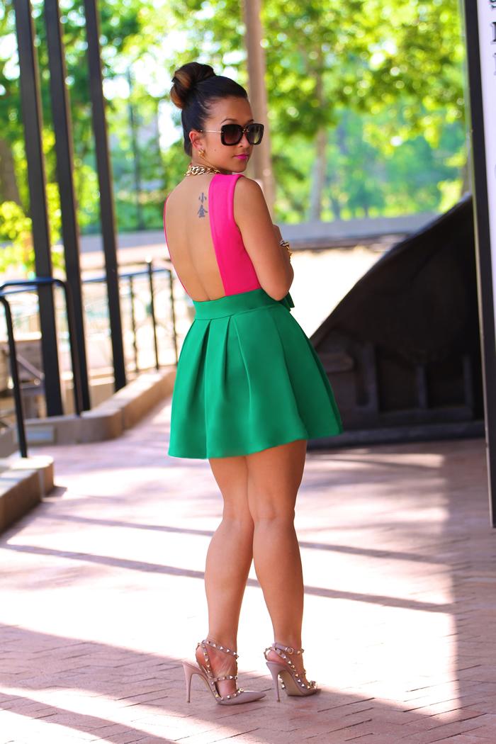 colorblockdress4_r