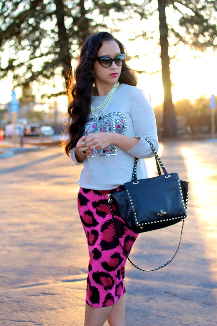 redleopard2