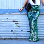 mermaidsequins4