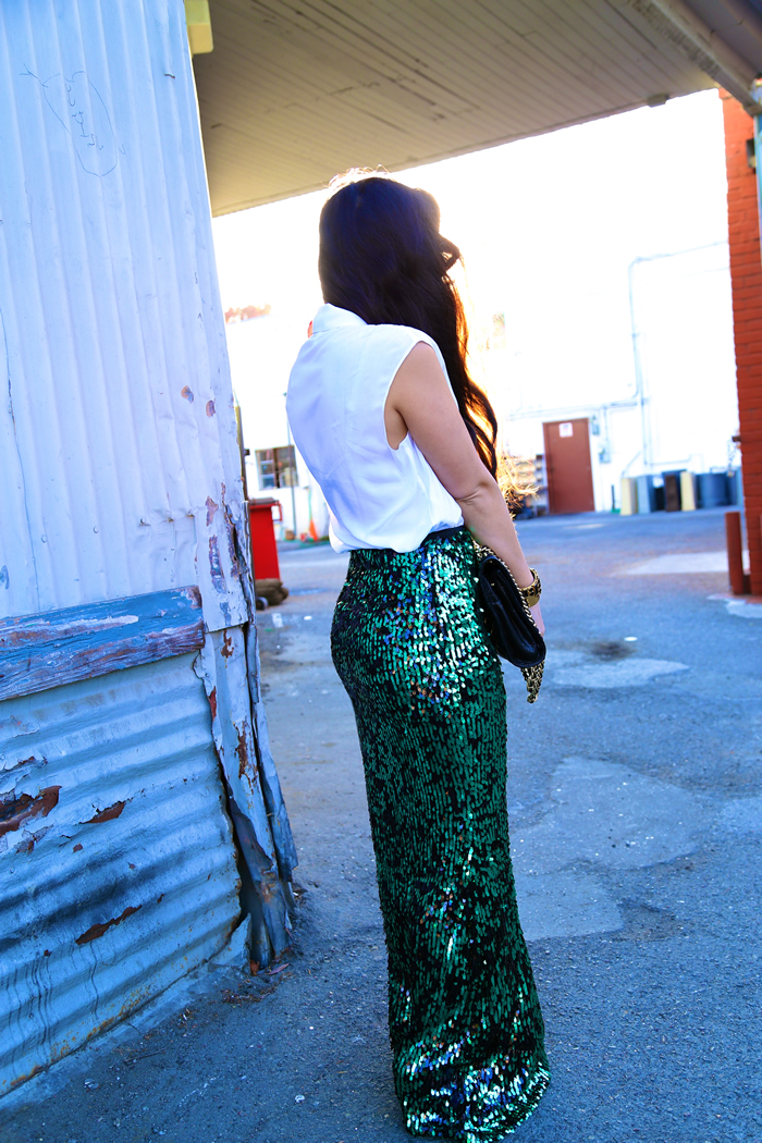 mermaidsequins7