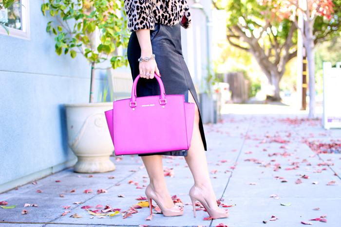 pinkleopard1