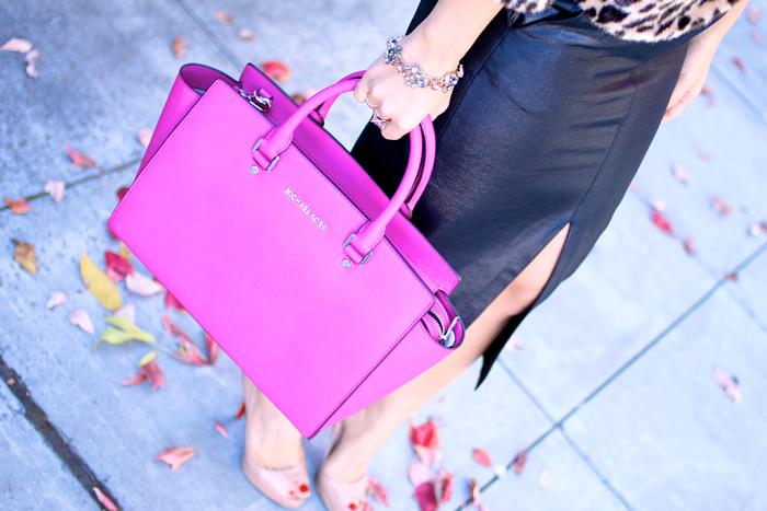 pinkleopard3