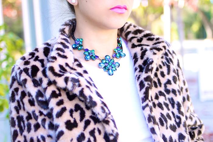 pinkleopard7