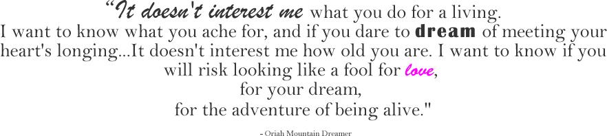 dreamer13