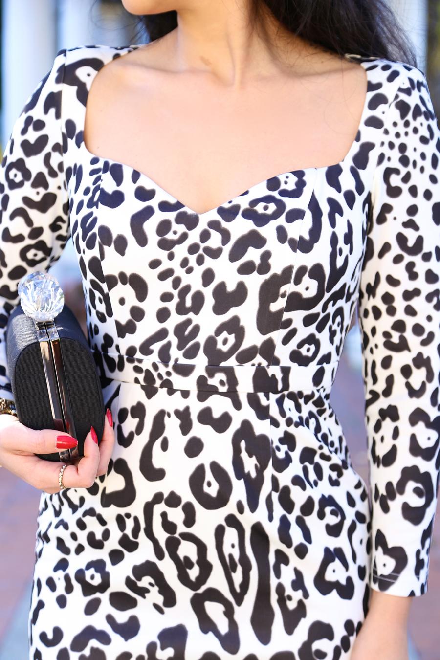 whiteleopard13