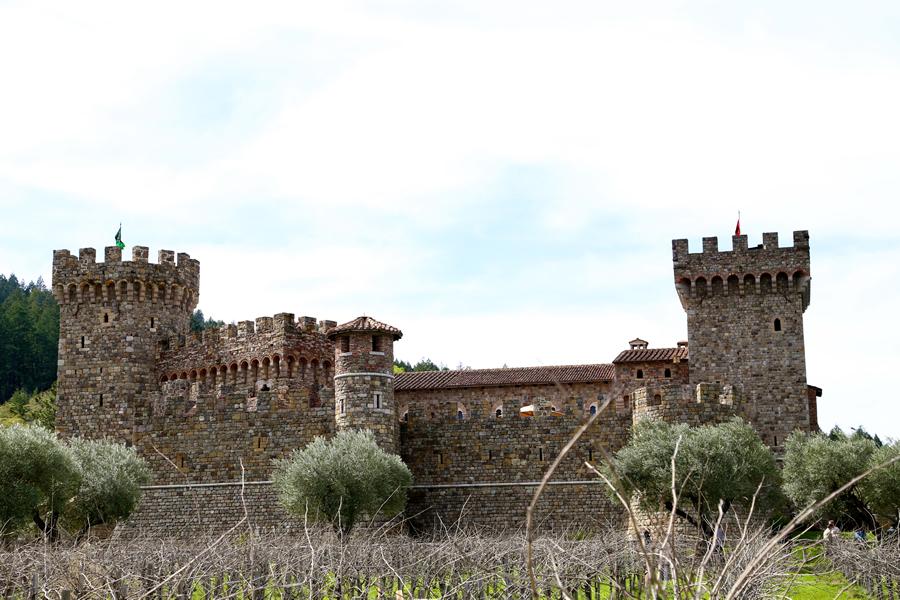 castello16