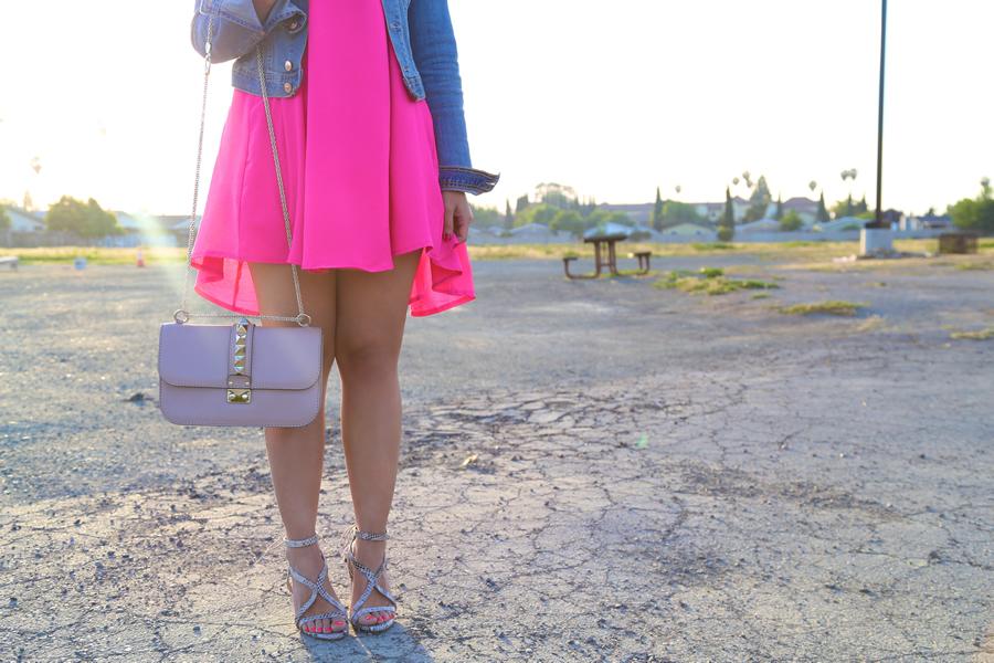 pinkflow2