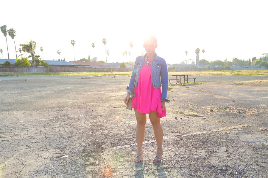 pinkflow3