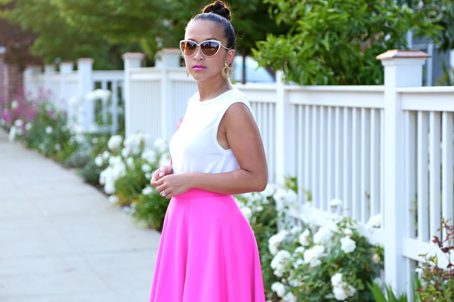 pinkfullskirt