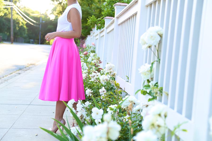 pinkfullskirt4
