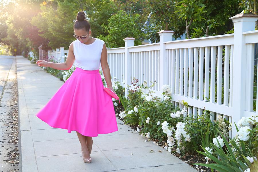 pinkfullskirt5