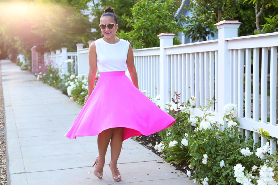 pinkfullskirt6