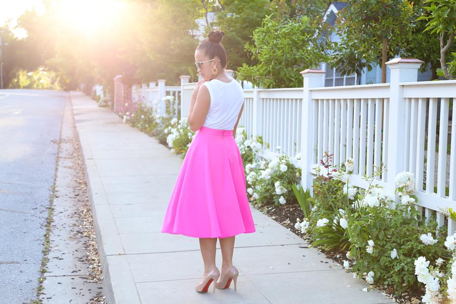 pinkfullskirt9