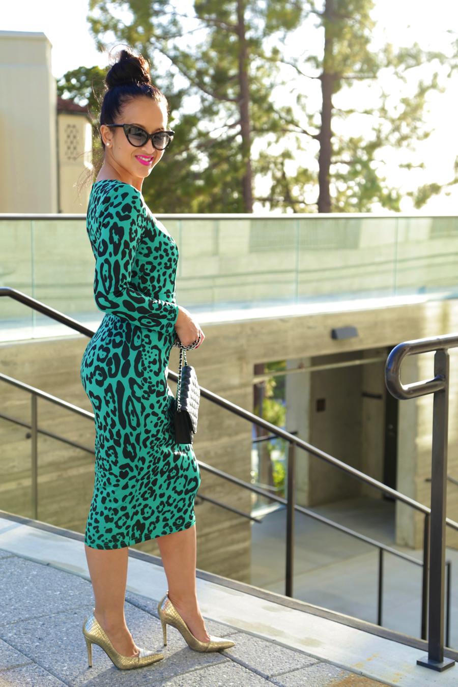 greenleopard4