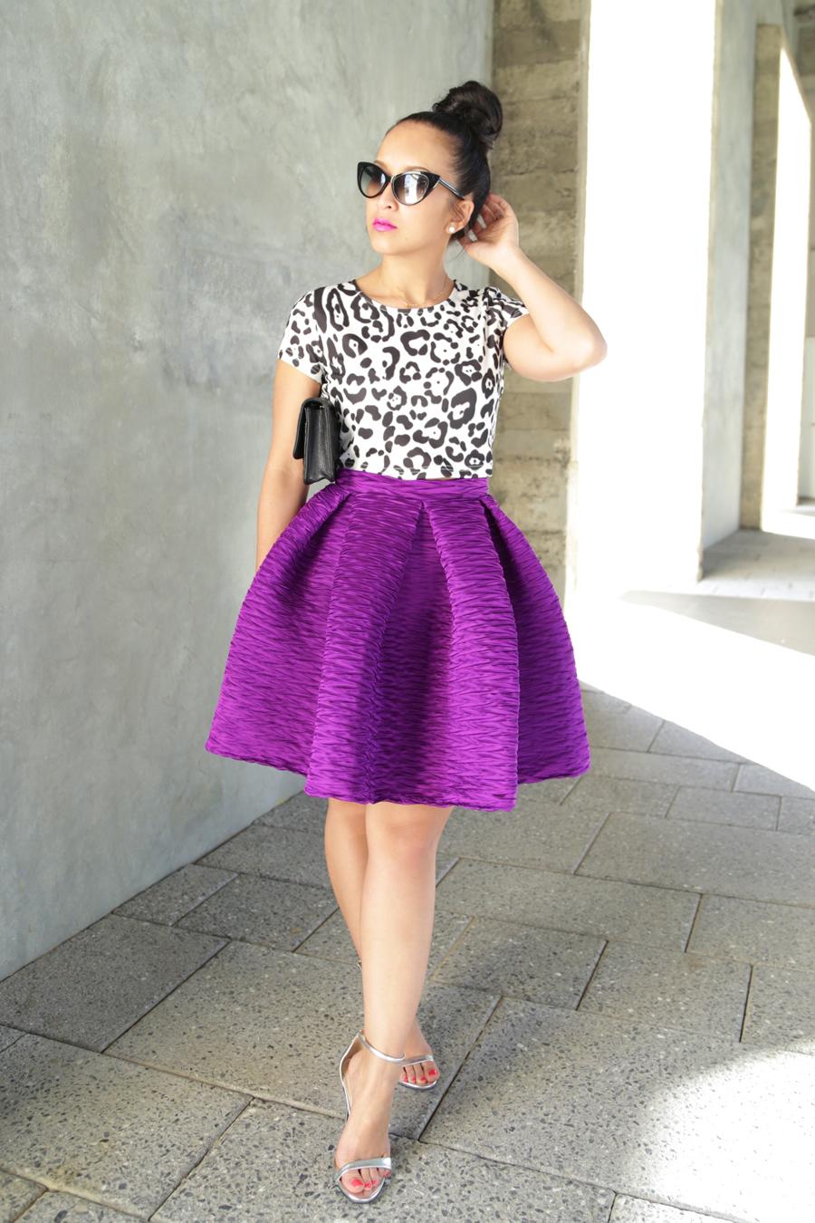 purpleskirt1