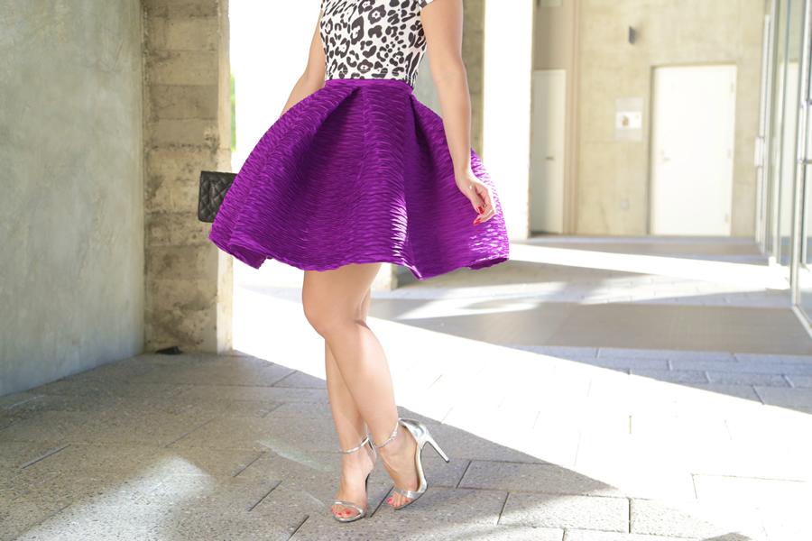 purpleskirt5