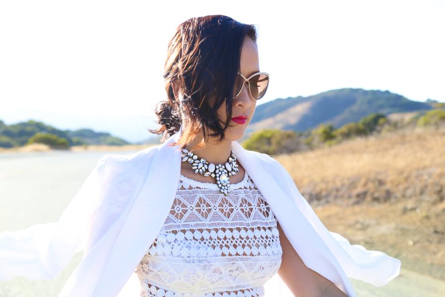 whitelace13