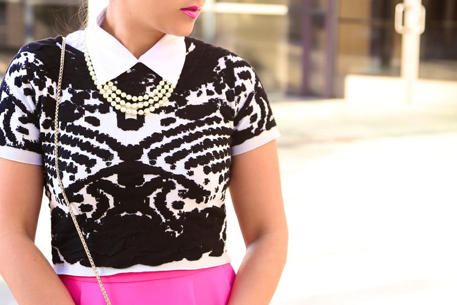 pinkskirt3