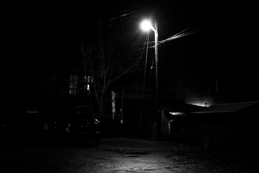 nightcap6