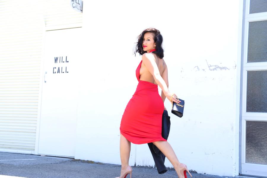 reddress6