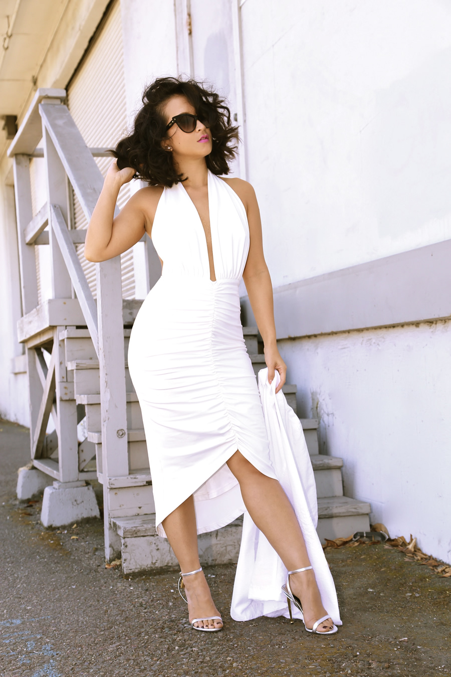whitehalterdress4