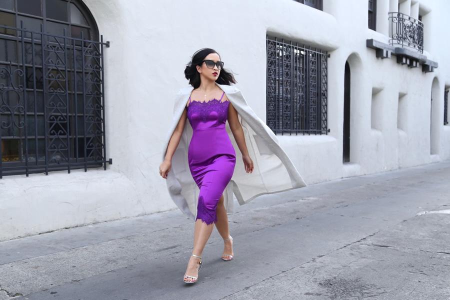 purpleslipdress1