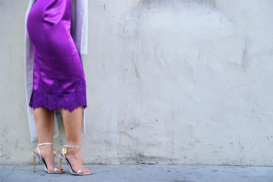 purpleslipdress3