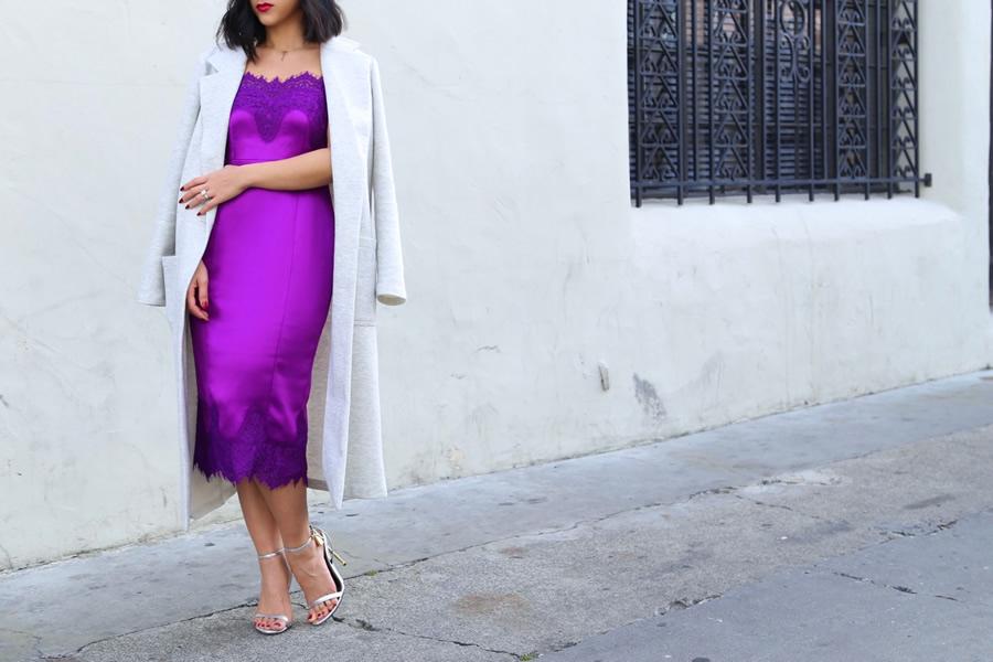 purpleslipdress4