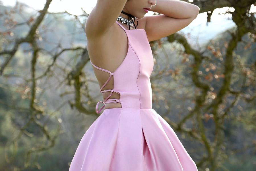 pinkmididress2