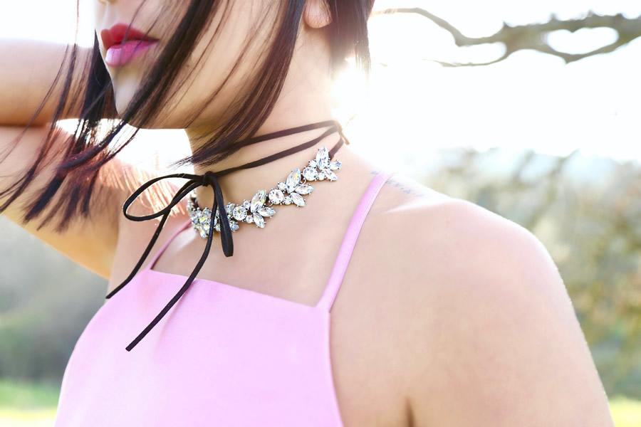 pinkmididress6