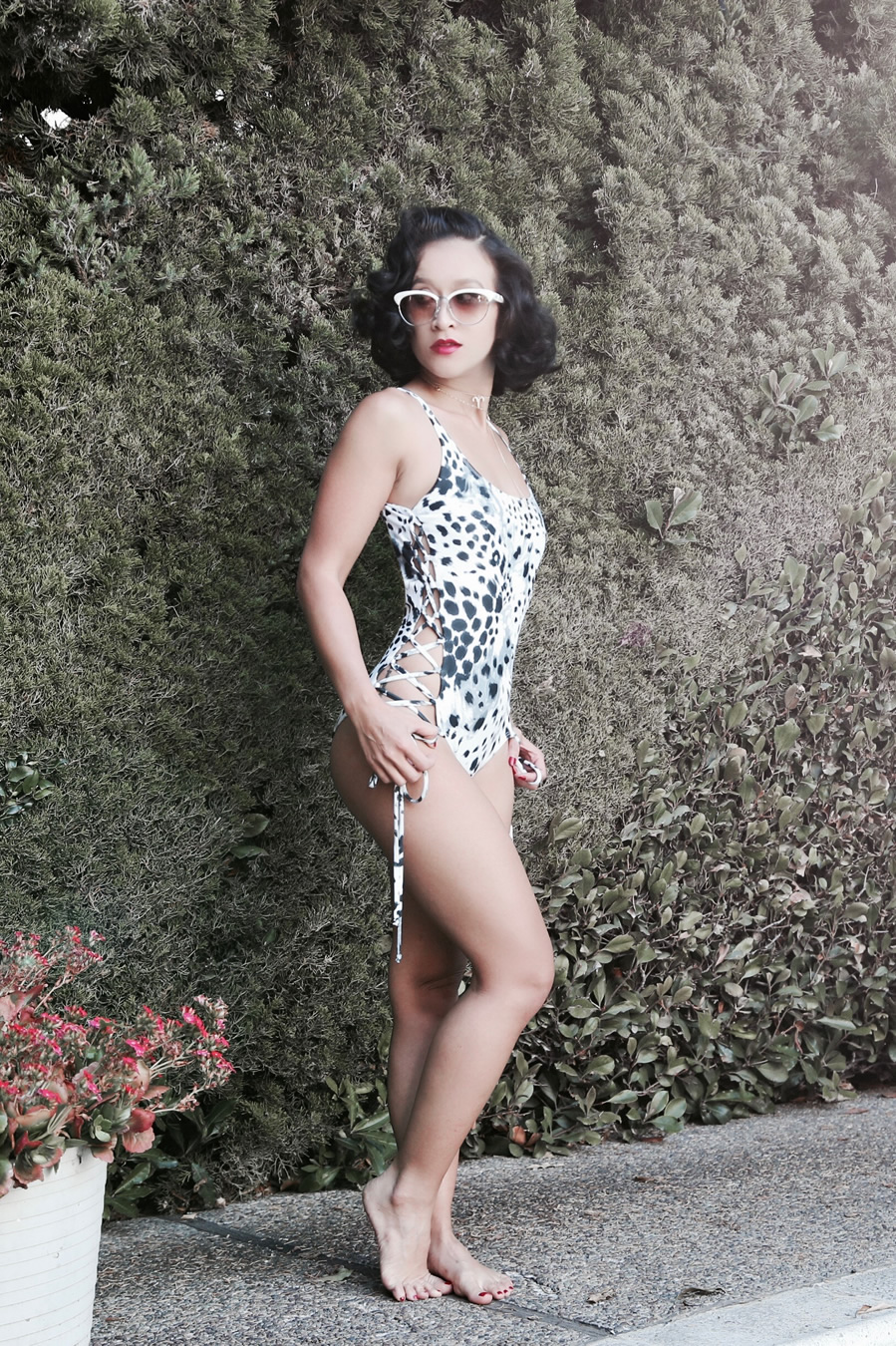 sidelaceupsuit_leopard13