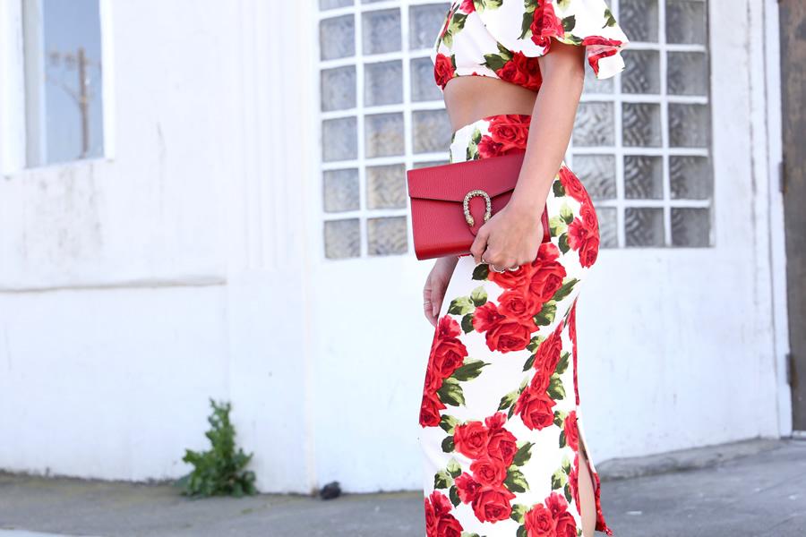 roseset6