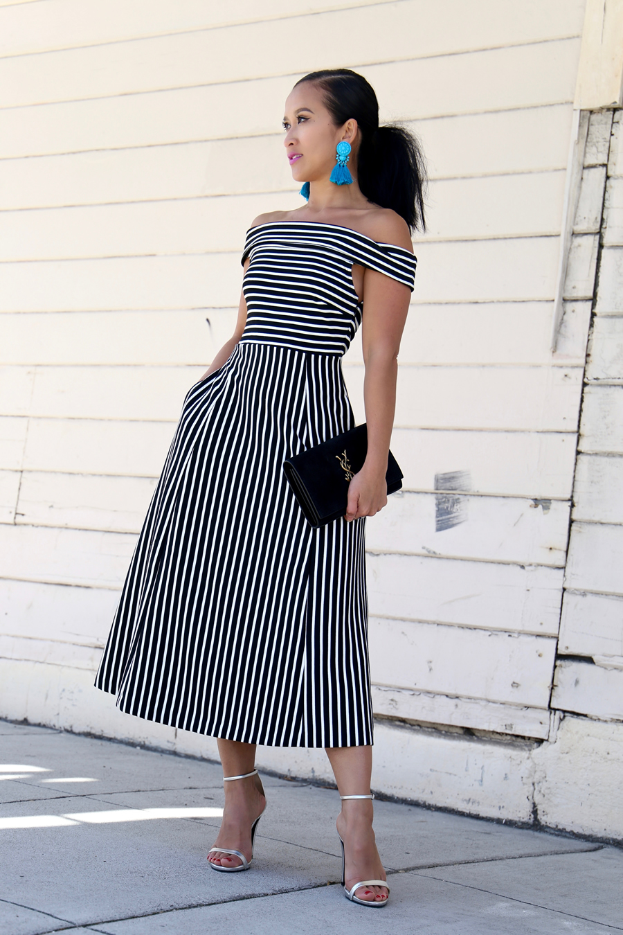 stripesdress3